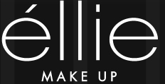 ellie MAKEUP Melbourne